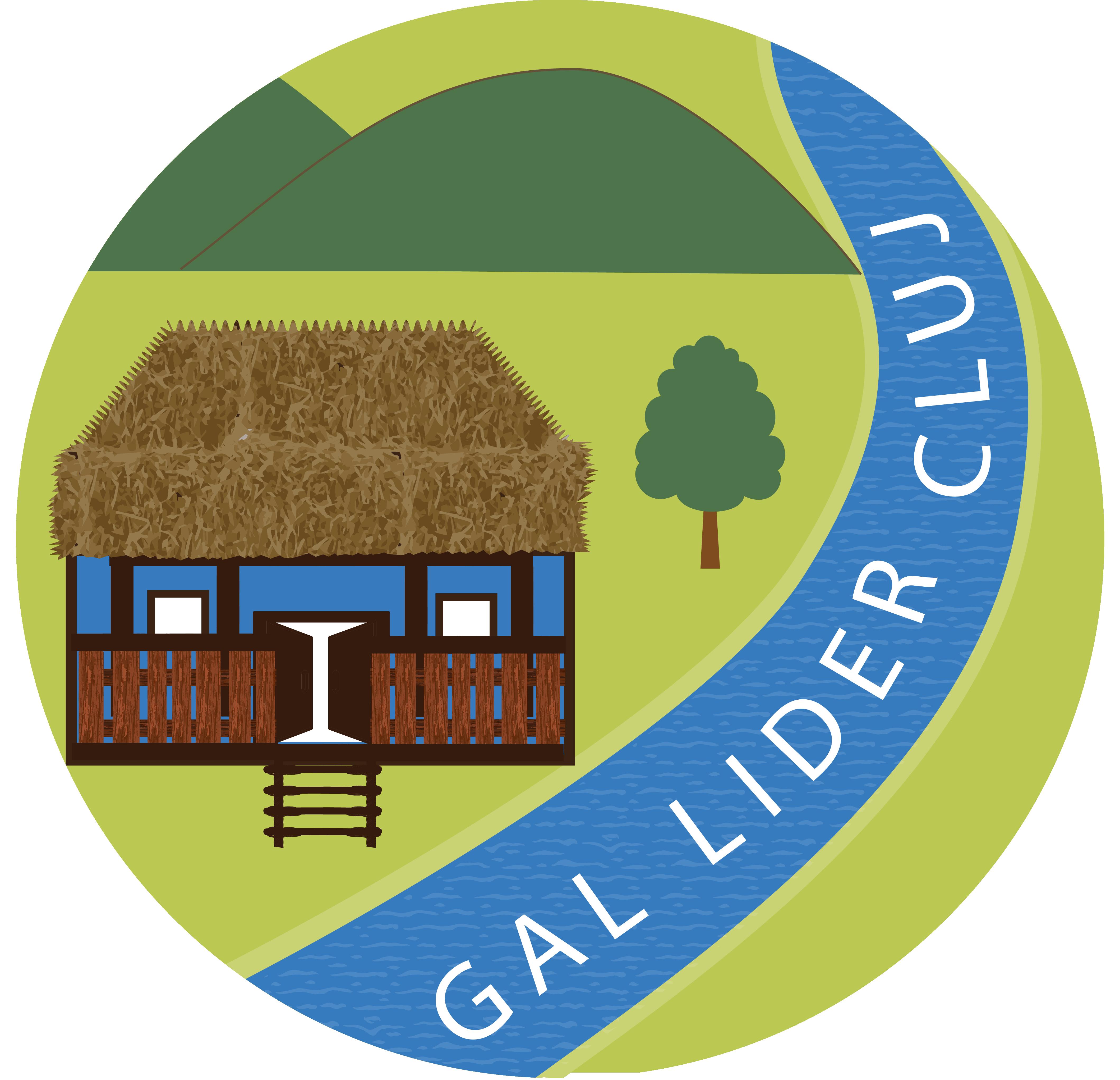 GAL Lider Cluj